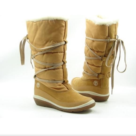 60 timberland shoes like new timberland