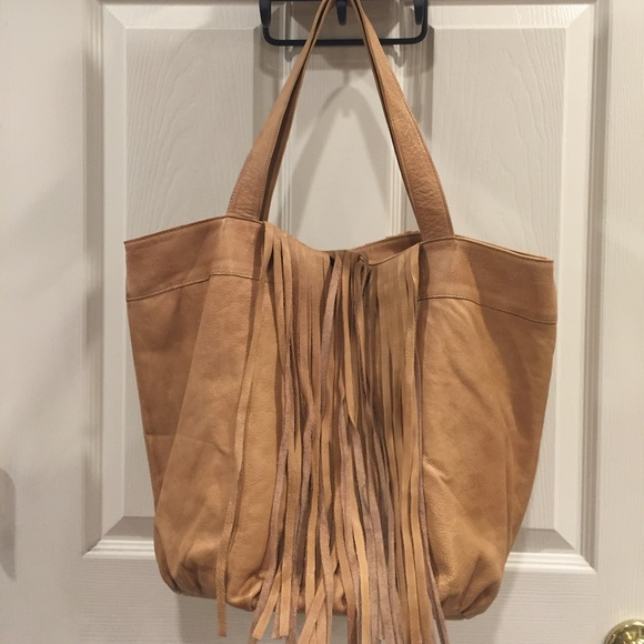 Day   Mood Bags   Oleander Tote   Poshmark 402d9bb451