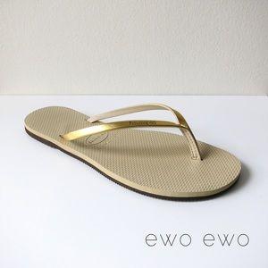 Havaianas Shoes - NWOT HAVAIANAS 'You' Flip Flop