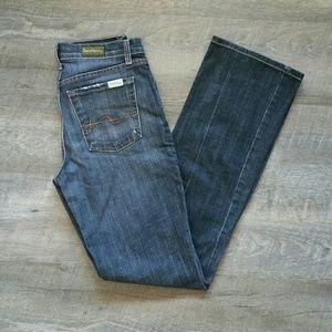 """David Kahn Denim - David Kahn jeans """"Lauren"""""""
