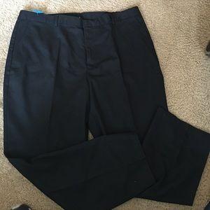 30% Off Bundles Cabin Creek Black Pants