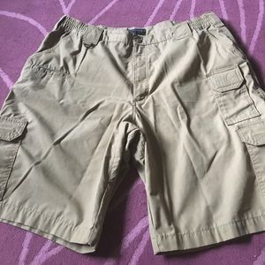 5.11 Tactical Other - 5.11 tactical shorts