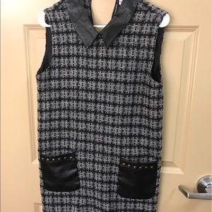 Add Down Dresses & Skirts - ...add dress