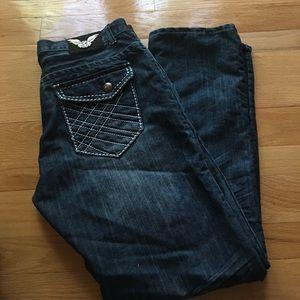 city ink Other - Men Jeans