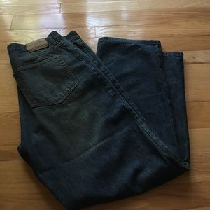 Chaps Other - Men Jeans