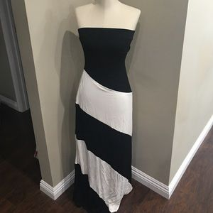 PattyBoutik Dresses & Skirts - NWT strapless dress