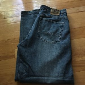 avirex Other - Men Jeans