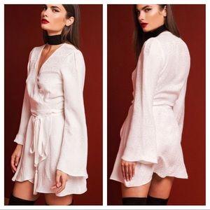 Stone Cold Fox Dresses & Skirts - STONE COLD FOX kai dress