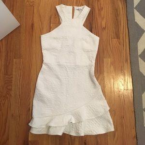 Parker Dresses & Skirts - Parker white dress