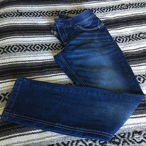 Jade Jeans Denim - 👖Jade jeans. Size- 9/10.