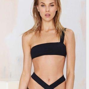 Minimale Animale Other - Minimale animale bikini top