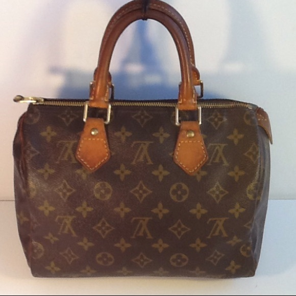 dbfa461c7b Authentic Louis Vuitton For Cheap | Stanford Center for Opportunity ...