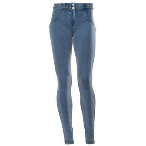 Freddy Denim - Freddy Wr.ap jeans