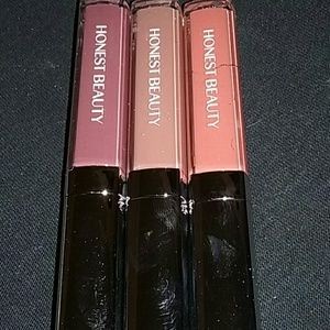 11 By Boris Bidjan Saberi Other - Honest beauty lip gloss