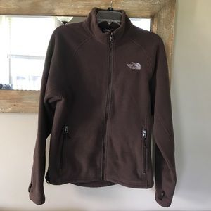 The North Face Other - North Face Fleece