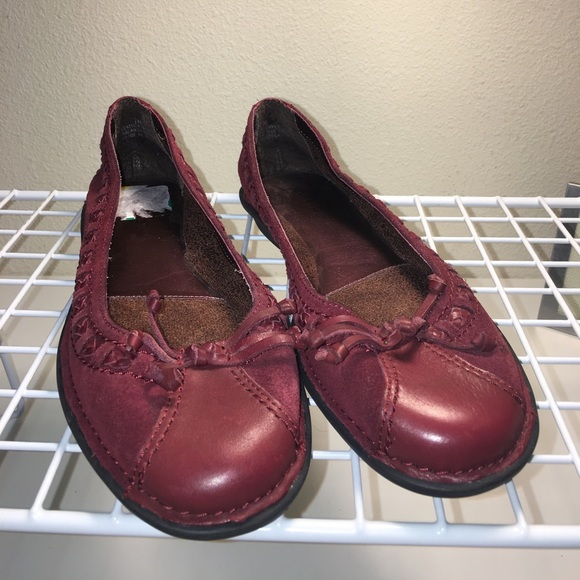 69% off Azaleia Shoes