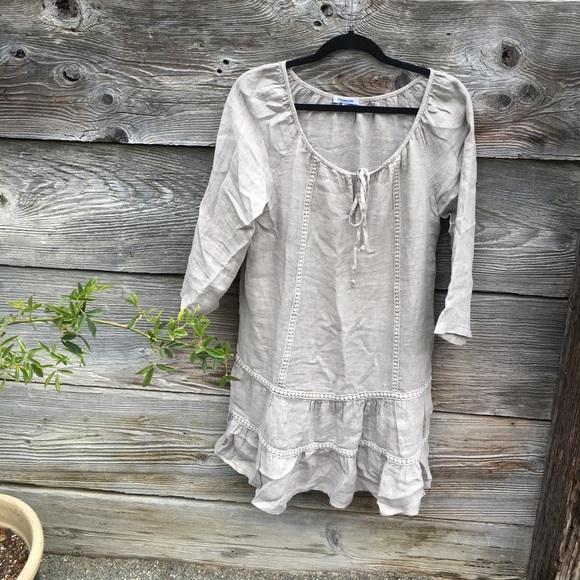1b89c776d21 Rosemarine Dresses