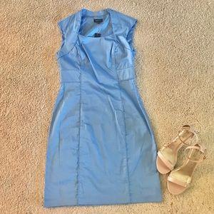 Spense Dresses & Skirts - Spense Dress