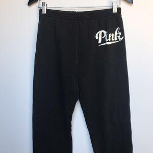 PINK Victoria's Secret Pants - PINK VS sweatpants