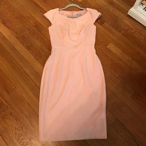 Ava & Aiden Dresses & Skirts - NEVER WORN!!! Perfect blush pink dress!