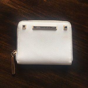 Rebecca Minkoff Handbags - Rebecca Minkoff mini wallet