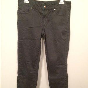 Pants - Lightweight Blank Pants 👖 size 30
