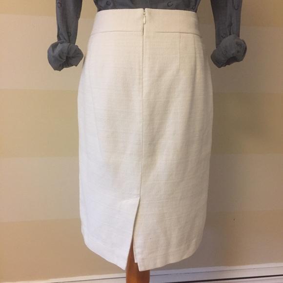 90 banana republic dresses skirts banana