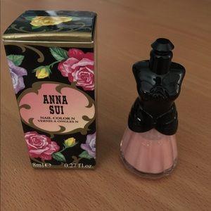 Anna Sui Other - 💅🏻 Anna Sui Nail polish 💅🏻
