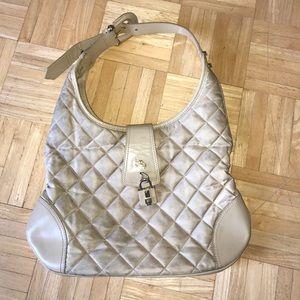 Burberry Handbags - Burberry Brooke Bag