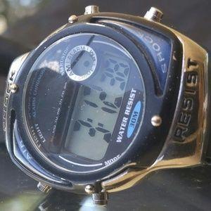G-Shock Other - G-Shock unisex watch(AIR)