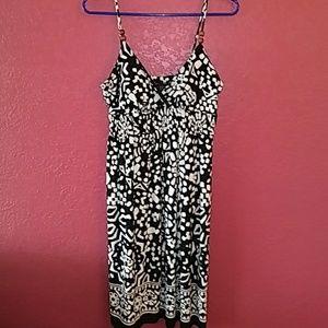 Carole Little Dresses & Skirts - 🎈 REDUCED🎈Carole Little summer dress, size 10