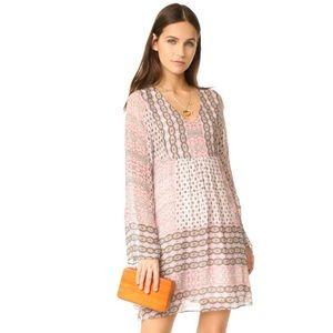 Redland Dress