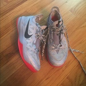 Nike Other - Nike zoom sneakers