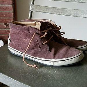 John Varvatos Other - John Varvatos USA mens shoes size 11