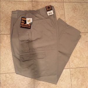 Propper Other - Propper tactical trouser pants