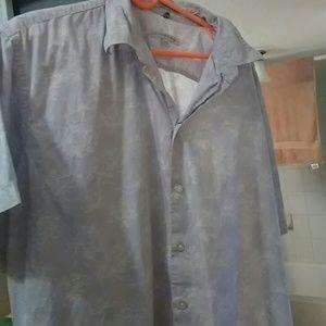 Geoffrey Beene Other - Shirt