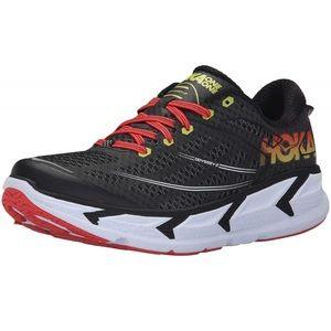 Hoka One One Odyssey 2 Running Shoes