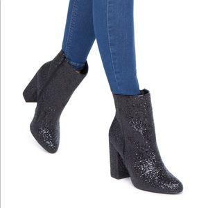 Shoedazzle Shoes - ShoeDazzle Booties