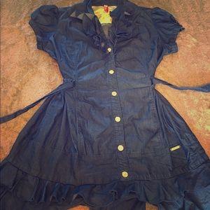 Apple Bottoms Dresses & Skirts - Apple Bottoms Dress