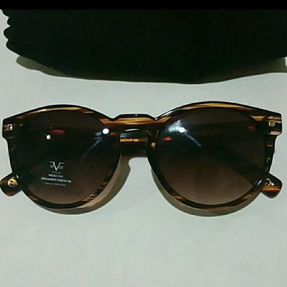 af65d98ed8d3 💥NWT💥 Versace Glasses. M 591a332241b4e056d001e334. Other Accessories ...