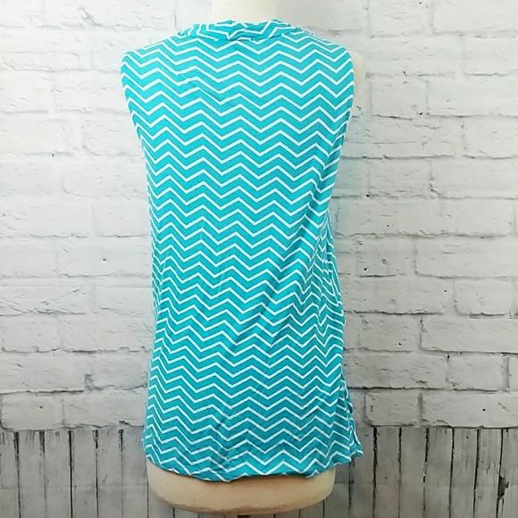 Knitting Extra Stitch Fix : 57% off Stitch Fix Tops - Stitch Fix 41 Hawthorne Tank Knit Large Montgomery ...