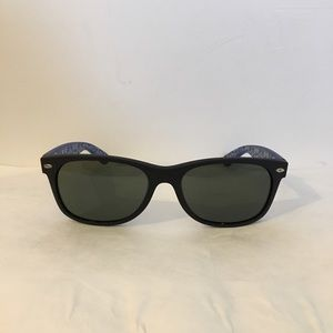 Ray ban special edition