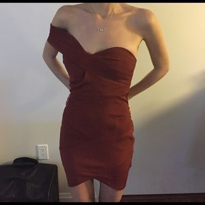 Angel Biba Dresses & Skirts - Perfect for Every Occasion Mini Dress