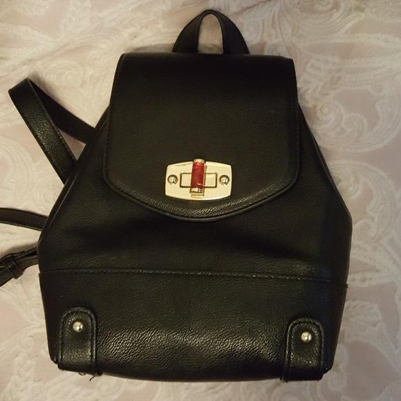 d31366e6222b Merona Mini Backpack. M 591a371713302a195101f7a2
