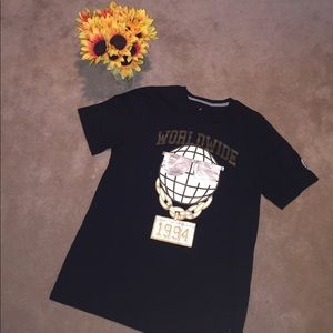 Jordan Other - 🌻AIR JORDAN TSHIRT MEN'S LARGE NWOT🌻