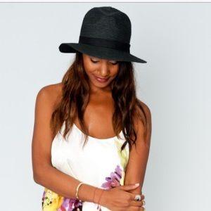 Show Me Your MuMu Accessories - Show Me Your MuMu Thompson Hat