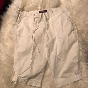 Gloria Vanderbilt Pants - Gloria Vanderbilt shorts plus size