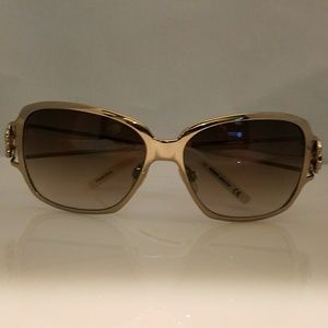 71366313f30c Miss Sixty Sunglasses for Women | Poshmark