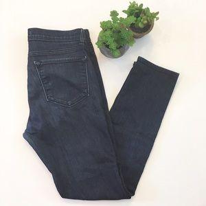 J Brand Denim - J Brand Skinny jeans - size 30