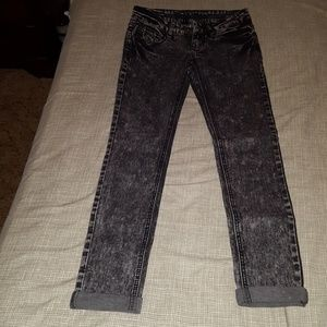 Pants - Women capri